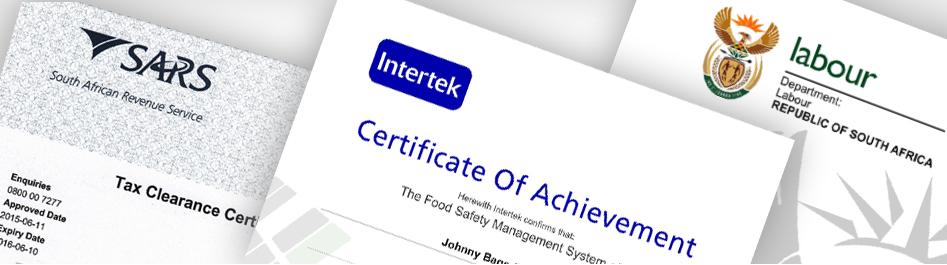 banner-certificates
